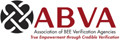 association-of-bee-verification-agencies-logo